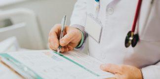 SDTM clinical trials