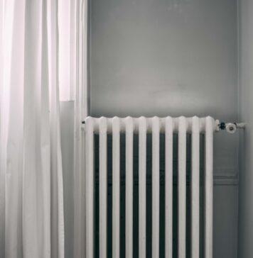 Aberdeen radiator repairs
